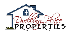 Dwelling Place Properties